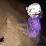 Tavaran Grando - Omini di fango