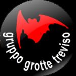Logo Gruppo Grotte Treviso