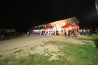 Inaugurazione sede GGT